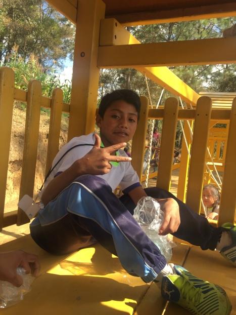 IMG_7068